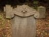 Aachen Ehrenfriedhof