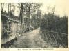 Borrieswalde