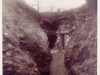 Trenches in the Argonne