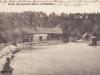 Totermann Mühle