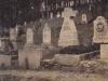 Soldatenfriedhof St-Mihiel
